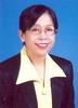 ผู้ช่วยศาสตราจารย์อรศรี จารุไพบูลย์